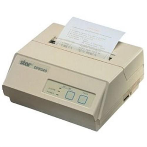 DP8340 Receipt Printer