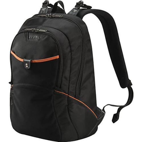 Everki Glide Laptop Backpack For 17.3