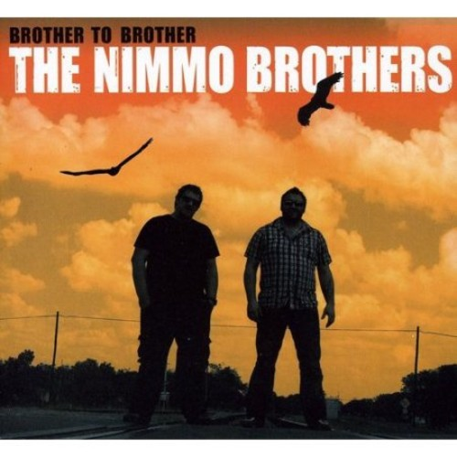 Brother To Brother [CD]
