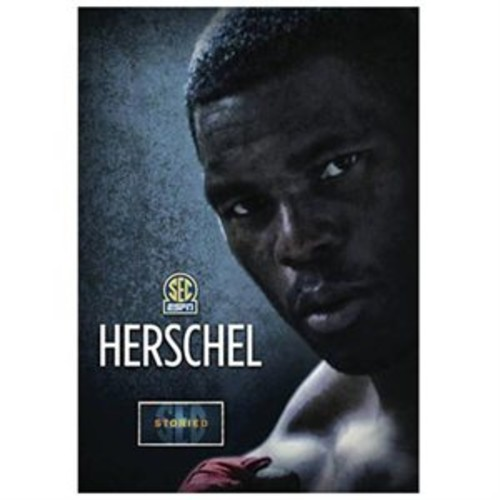 Espn Films 30 For 30:Herschel