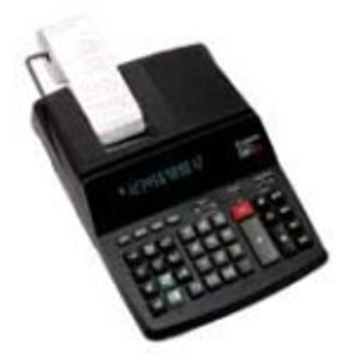 CANON MP21D Desktop Printing Calculator