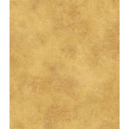 Chesapeake Scroll Copper Texture Wallpaper