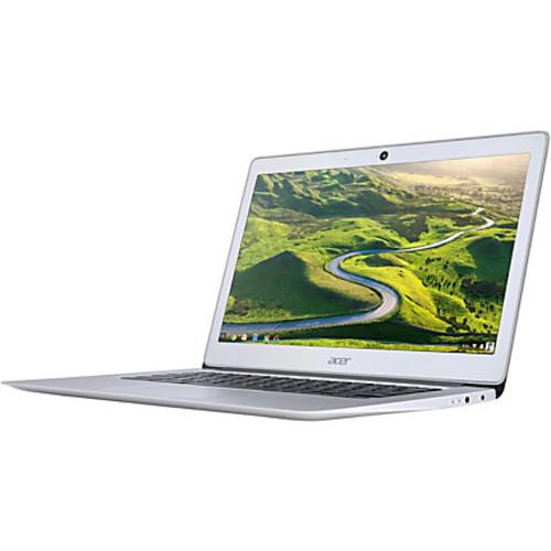 Acer Aspire CB3-431-C7VZ 14