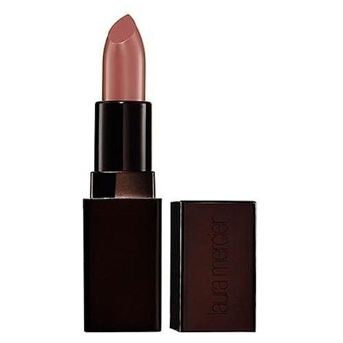 Laura Mercier Creme Smooth Lip Colour - Spiced Rose 0.14oz (4g)