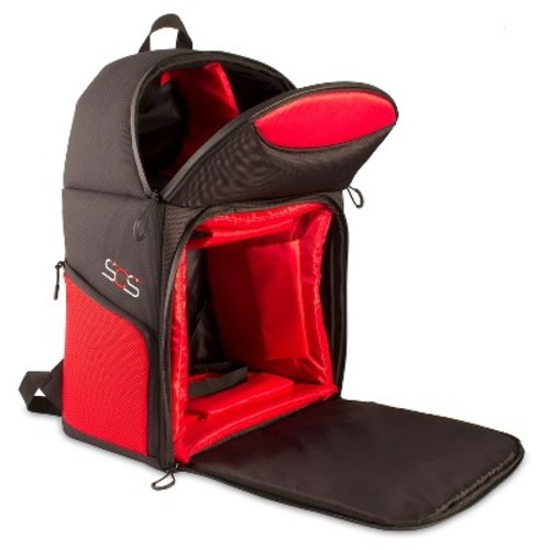 Bower Universal Drone Backpack