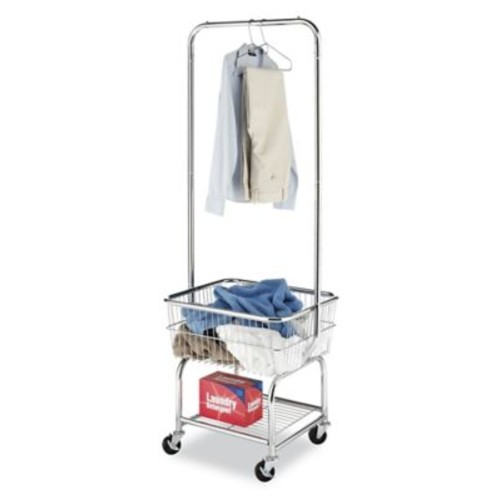 Symple Stuff Commercial Laundry Butler