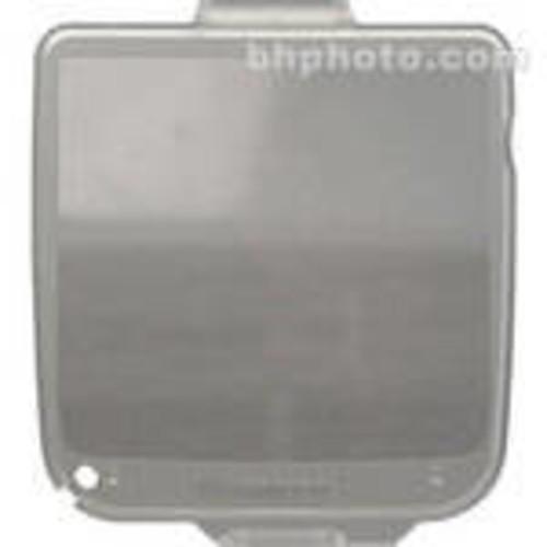 BM-6 LCD Monitor Cover for Nikon D200 Digital Camera