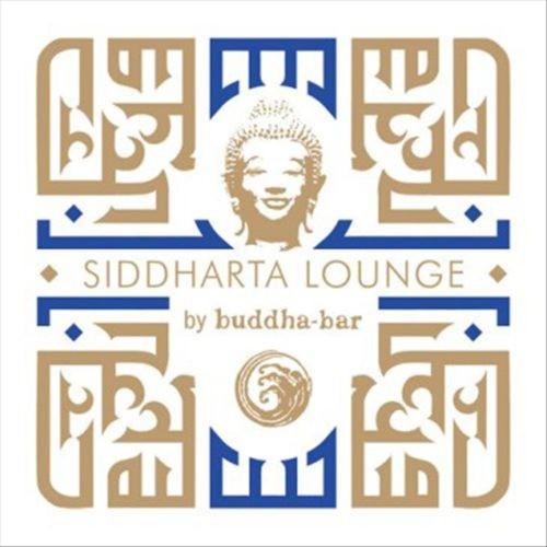 Siddharta Lounge by Buddha-Bar [CD]