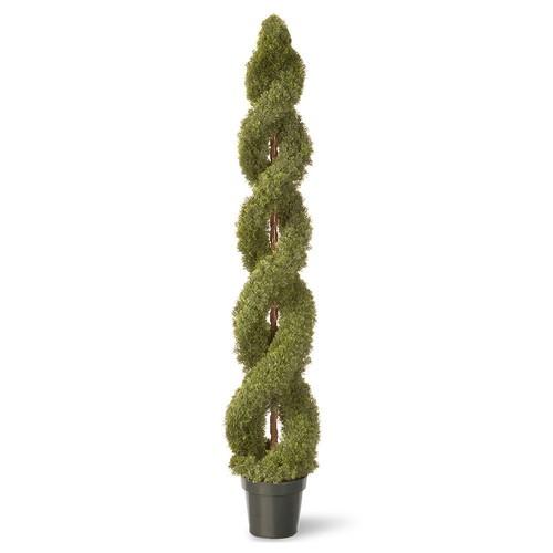 National Tree Company Misc. Outdoor Decor