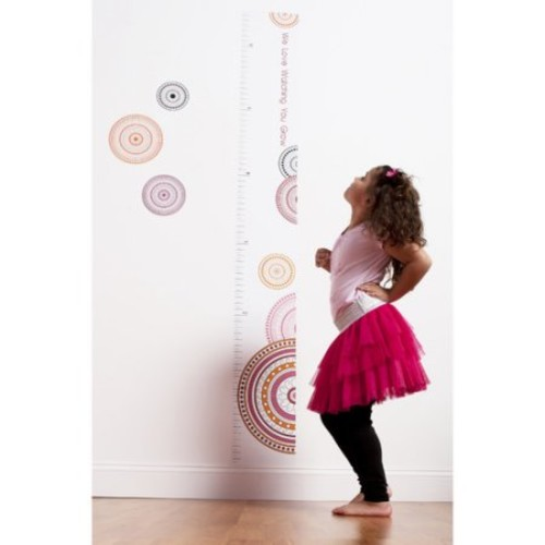 One Grace Place Sophia Lolita Growth Chart