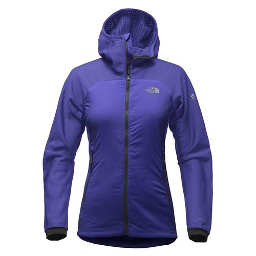 The North Face Summit Series Women's L3 Ventrix Hybrid Hoodie