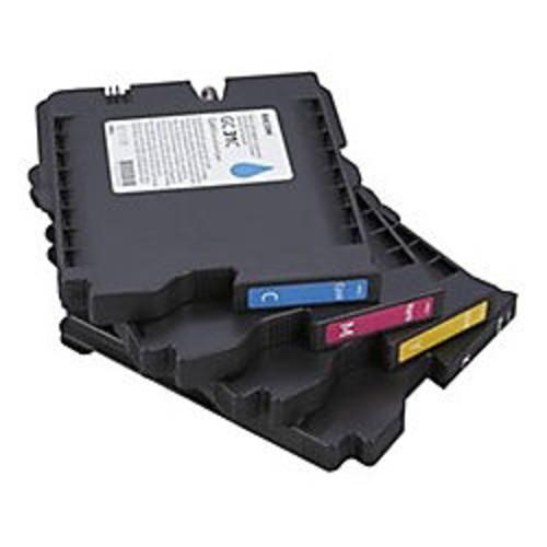 Ricoh Corp Print Cartridge GC 31MH