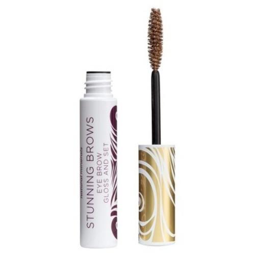Pacifica Stunning Brows Eyebrow Enhancer Golden Brown 0.27 fl oz