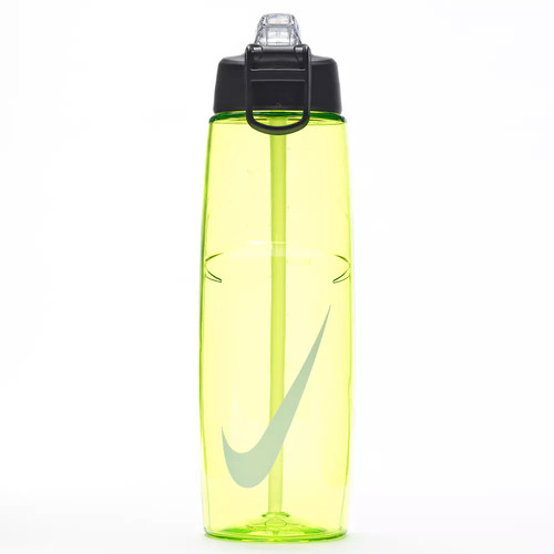 Nike Volt 32-oz. Water Bottle
