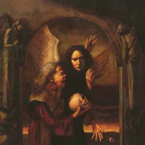 Death Angel - Fall From Grace [Vinyl]