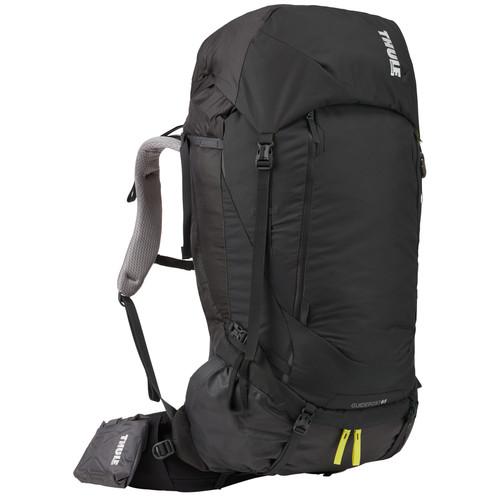 THULE Men's Guidepost 65L Backpack