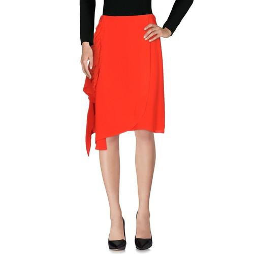 3.1 PHILLIP LIM Knee Length Skirt