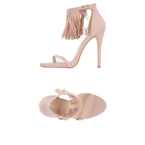 AXEL Sandals