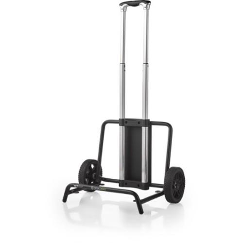 Yeti Lithium Portable Power Station Roll Cart