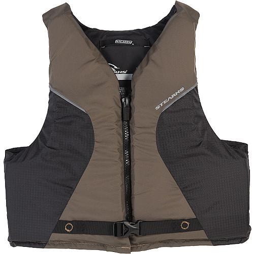 Stearns Avant 200 Paddlesports Life Vest