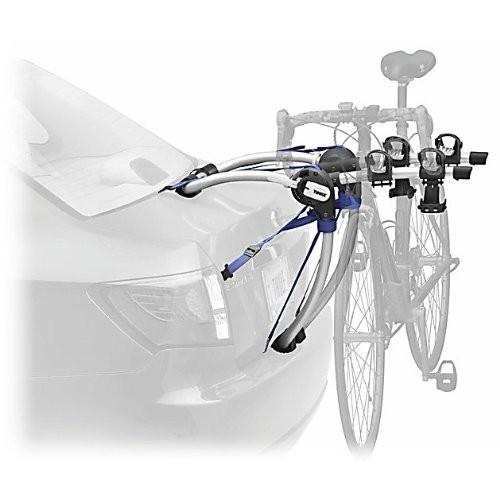 Thule Gateway 3 Bike Rack