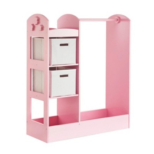 Clothing Armoire Gdcrft DRAFLY