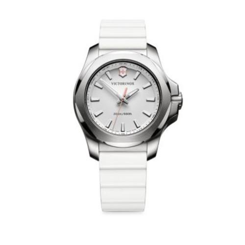 I.N.O.X. Stainless Steel Analog Watch