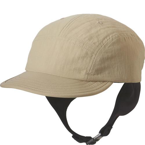 Patagonia Surf Duckbill Hat