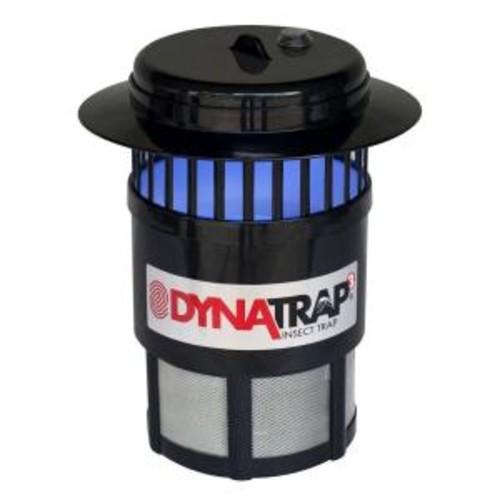 Dynatrap 1/2-acre Original Insect Trap