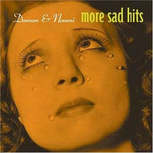 More Sad Hits [CD]