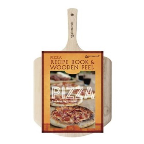 Pizza Craft Pizza Lifter