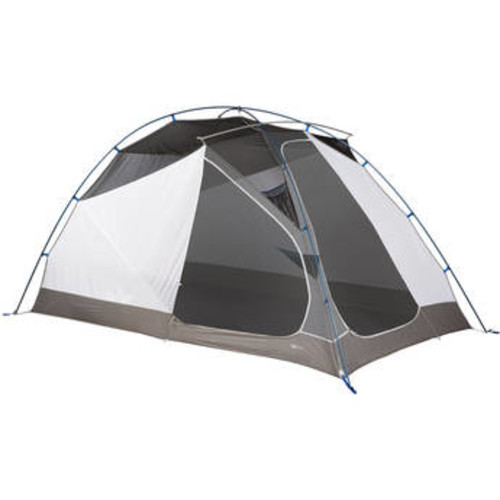 Optic 6-Person Tent