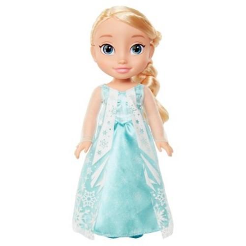 Disney Frozen Toddler Elsa