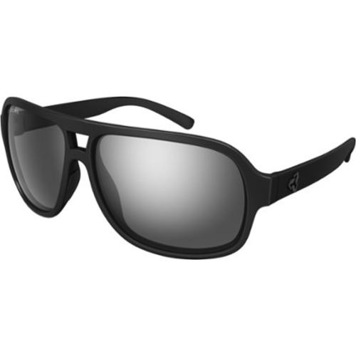 Pint antiFOG Sunglasses