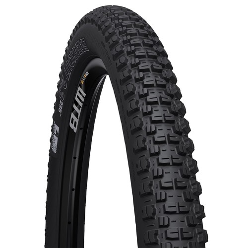 WTB Breakout Mountain Bike Tire - Wire Bead, 27.5x2.3