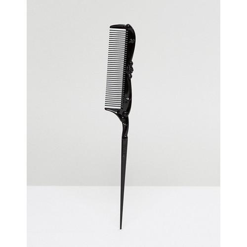 Anna Sui Hair Comb