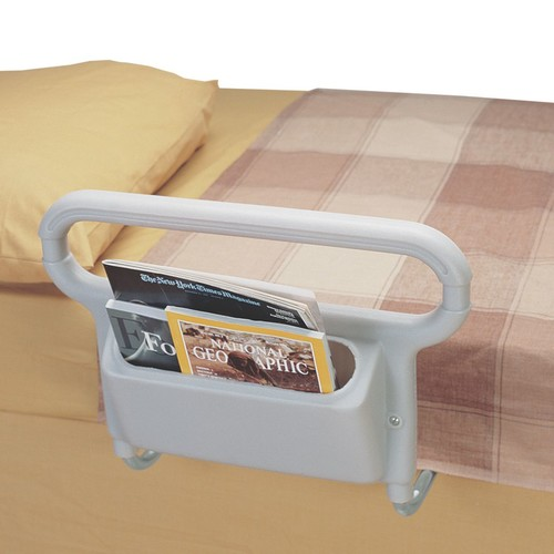 DMI AbleRise Single Bed Assist