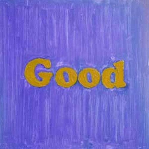 The Stevens - Good [Audio CD]