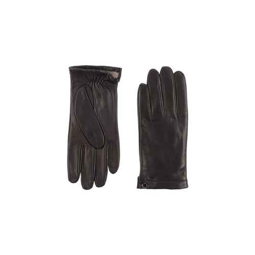 DAL DOSSO Gloves