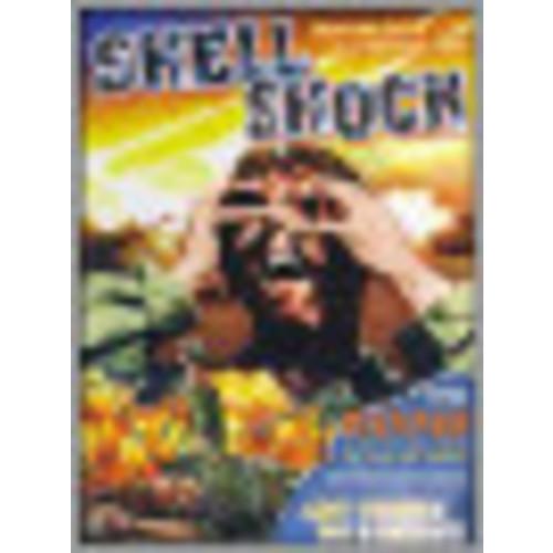 Shell Shock [DVD]