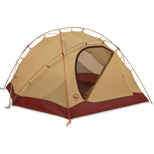 Battle Mountain 3 Tent