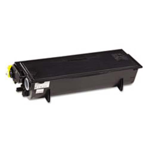 Innovera TN570 Compatible, Remanufactured, TN570 Laser Toner, 6700 Page-Yield,