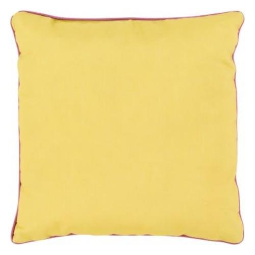 Decor 140 Winslow Indoor / Outdoor Throw Pillow