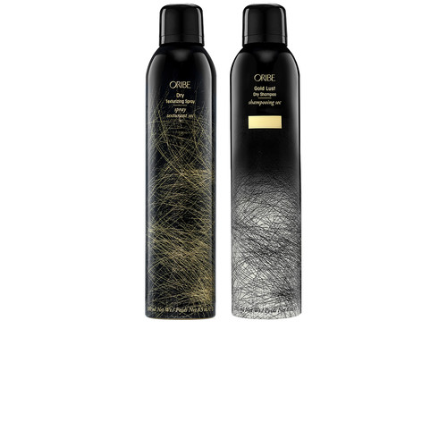 Oribe Dry Styling Collection in