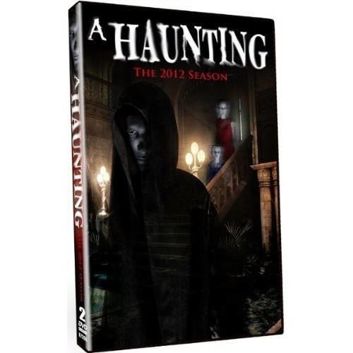 Haunting-Season 5