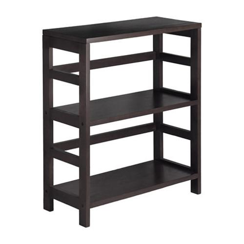 Winsome Leo Shelf Storage