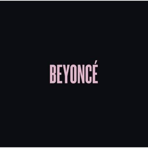 Beyonc - Beyonc (CD/DVD) [Explicit Lyrics]