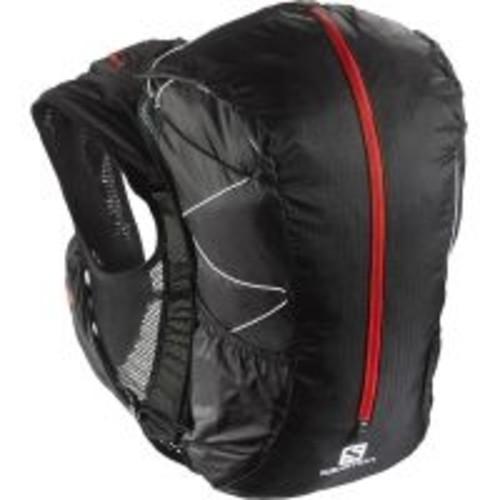 Salomon S-Lab Peak 20 Set Backpack w/ Free Shipping