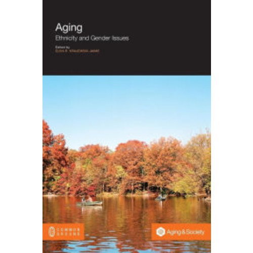 Aging: Ethnicity and Gender Issues