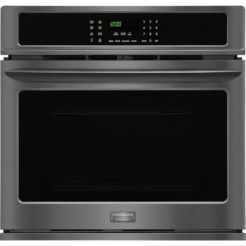 Frigidaire - Gallery Series 30